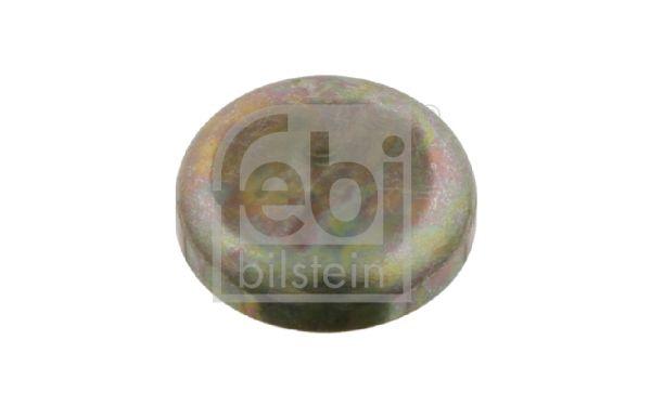 Защитна тапа при замръзване 08390 с добро FEBI BILSTEIN съотношение цена-качество