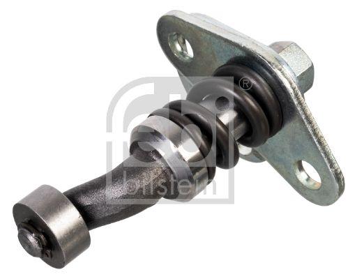 Buy FEBI BILSTEIN Adjuster, drum brake 08452 truck