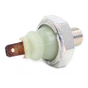 Delphi SW90030 Interruptor de Presión de Aceite