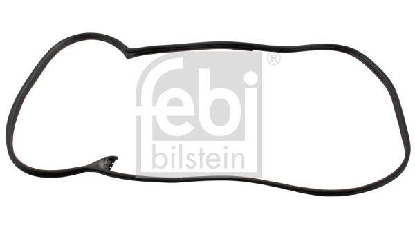 Rubber door seal 08875 FEBI BILSTEIN — only new parts