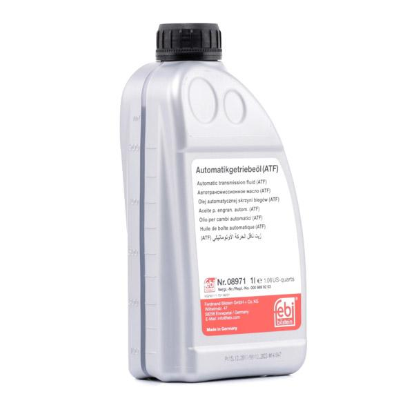 08971 Hydrauliköl FEBI BILSTEIN - Markenprodukte billig