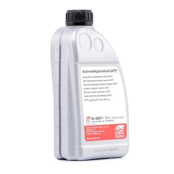 08971 Aceite hidráulico FEBI BILSTEIN - Productos de marca económicos