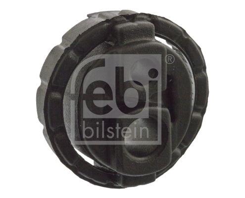 Halter Abgasanlage für Abgasanlage FEBI BILSTEIN 07365