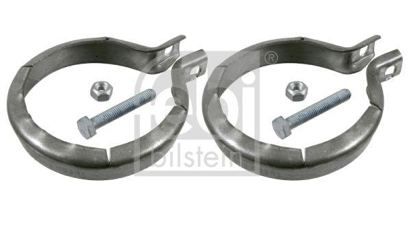 Køb FEBI BILSTEIN Montagesæt, udstødningsrør 09420 lastbiler
