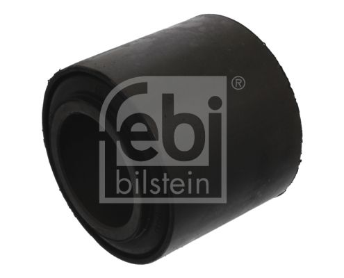 FEBI BILSTEIN Control Arm- / Trailing Arm Bush for VOLVO - item number: 09444