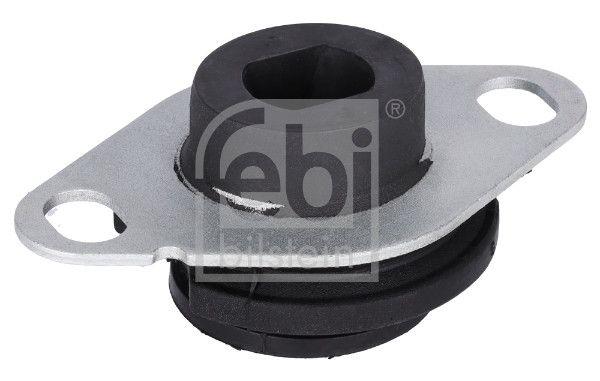 NISSAN VANETTE 2011 Getriebehalter - Original FEBI BILSTEIN 09483