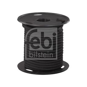 Køb og udskift Brændstofslange FEBI BILSTEIN 09487