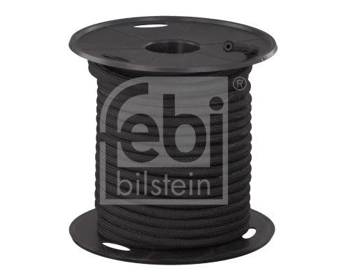 FEBI BILSTEIN: Original Rohre 09487 ()