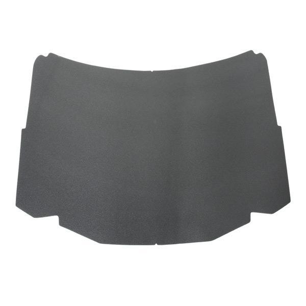 Köp FEBI BILSTEIN 09505 - Protecção do motor / inferior: