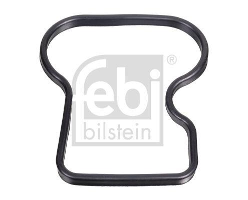 FEBI BILSTEIN Packning, ventilkåpa till ISUZU - artikelnummer: 09908