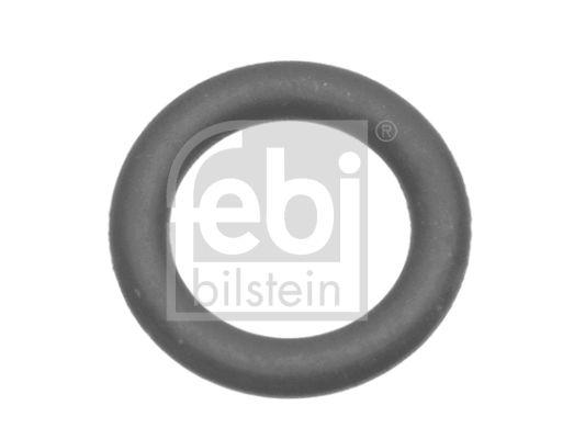 FEBI BILSTEIN Packning, ventilkåpsskruvar till ISUZU - artikelnummer: 09946