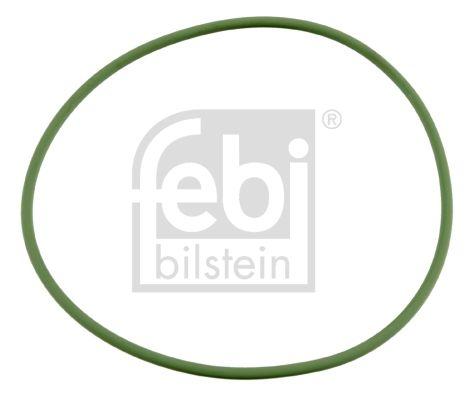 09970 FEBI BILSTEIN O-Ring, cylinder sleeve: buy inexpensively