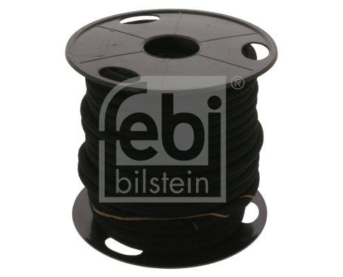 Acheter Tuyau carburant de fuite FEBI BILSTEIN 10047 à tout moment