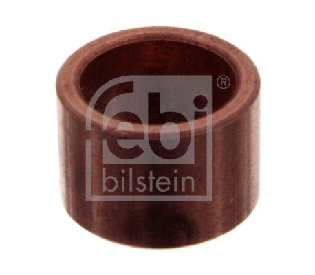 FEBI BILSTEIN: Original Anlasser Einzelteile 10134 ()