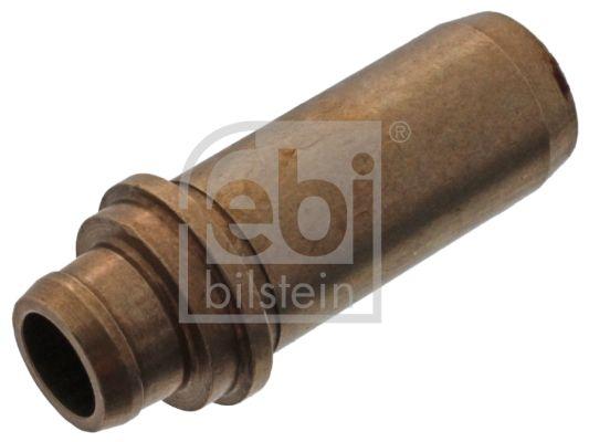 Köp FEBI BILSTEIN 10667 - Ventilstyrning / -packning / inställning till Ford: Avgas-/utsläppssidan, Insugssidan