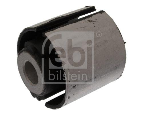 FEBI BILSTEIN Lagerung, Lenker 10852