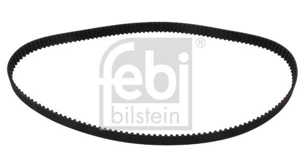 FEBI BILSTEIN Zahnriemen 11134