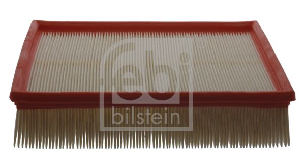 Zracni filter 11210 z izjemnim razmerjem med FEBI BILSTEIN ceno in zmogljivostjo