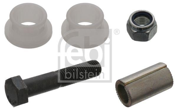 Kit de réparation, suspension du stabilisateur FEBI BILSTEIN pour VOLVO, n° d'article 11464