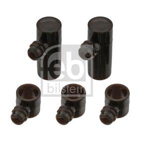 Febi-Bilstein 35896 Flessibile Olio