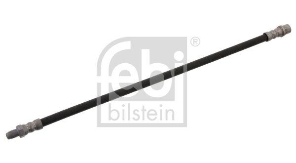 FEBI BILSTEIN Bremsschlauch 11736