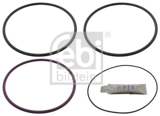 11758 FEBI BILSTEIN O-ringssats, cylinderfoder: köp dem billigt