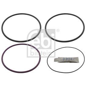 FEBI BILSTEIN O-ringssats, cylinderfoder 11758 - köp med 18% rabatt