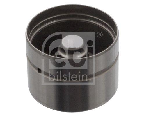 Повдигач на клапан 11781 с добро FEBI BILSTEIN съотношение цена-качество