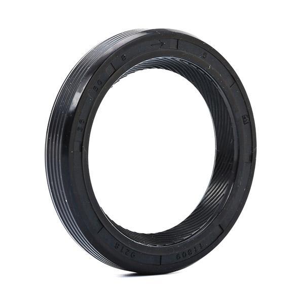Pierścień uszczelniający wałka rozrządu 11809 kupować online całodobowo