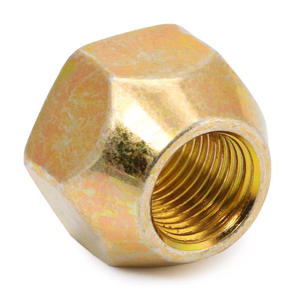 Buy Wheel nuts FEBI BILSTEIN 11938