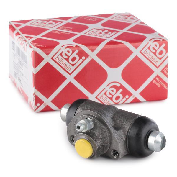 FEBI BILSTEIN Radbremszylinder 12010 für LANCIA FIAT
