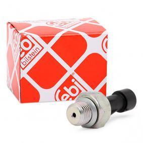 12228 FEBI BILSTEIN s tesniacim kruzkom Počet prípojok: 1 Olejový tlakový spínač 12228 kúpte si lacno