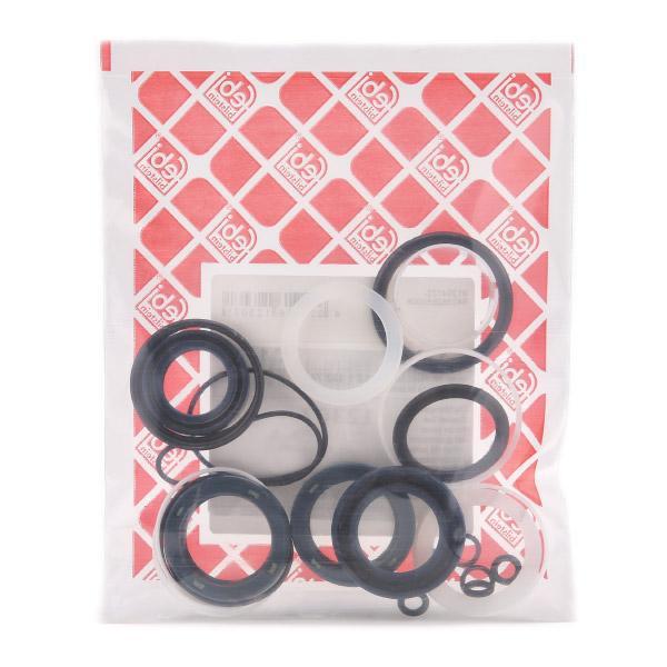 Buy Repair kit, steering gear FEBI BILSTEIN 12307