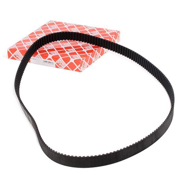Buy original Cam belt FEBI BILSTEIN 12652