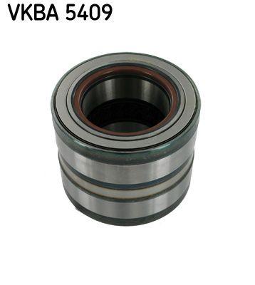 Original IVECO Hjulnav VKBA 5409
