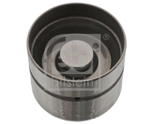 Повдигач на клапан 12769 с добро FEBI BILSTEIN съотношение цена-качество