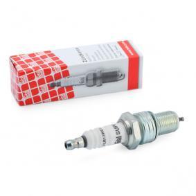 buy and replace Spark Plug FEBI BILSTEIN 13453