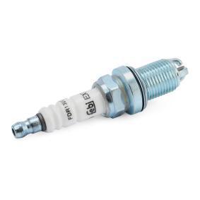 13521 Spark Plug FEBI BILSTEIN 13521 - Huge selection — heavily reduced