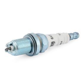 13521 Spark Plug FEBI BILSTEIN - Cheap brand products