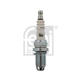 13521 Spark Plug FEBI BILSTEIN - Experience and discount prices