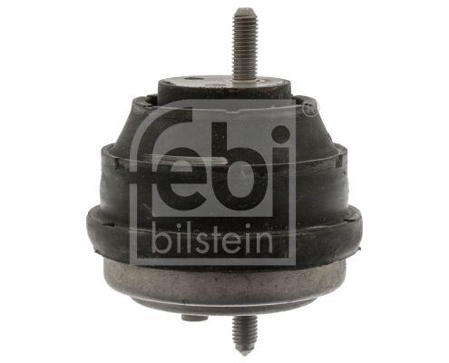 14179 FEBI BILSTEIN beidseitig, vorne, Hydrolager Material: Gummi/Metall Lagerung, Motor 14179 günstig kaufen