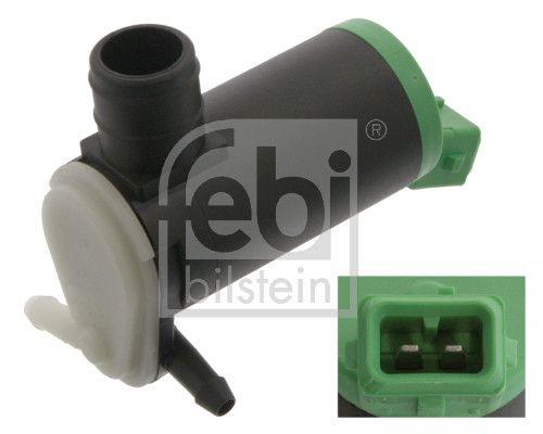 OE Original Wischwasserpumpe 14361 FEBI BILSTEIN