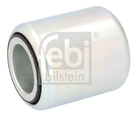 14745 FEBI BILSTEIN Vorderachse Ø: 64,0mm Lagerung, Lenker 14745 günstig kaufen