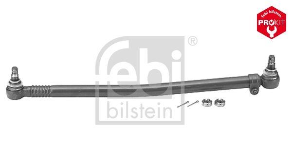 Comprar Barra de dirección de FEBI BILSTEIN 14821 camion