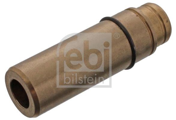 FEBI BILSTEIN: Original Ventilführung / -dichtung / -einstellung 14829 ()
