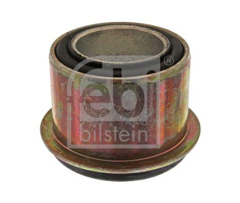 15080 FEBI BILSTEIN Vorderachse oben Ø: 52,0, 62,0mm Lagerung, Lenker 15080 günstig kaufen