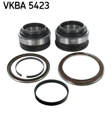 Hjullagersett VKBA 5423 SKF Sikker — bare nye deler