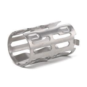 15340 Clamping Sleeve, wheel speed sensor FEBI BILSTEIN - Cheap brand products