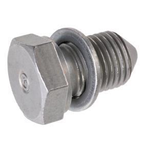 Verschlußschraube, Ölwanne FEBI BILSTEIN 15374 Pkw-ersatzteile für Autoreparatur