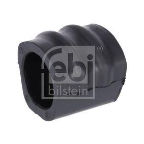 buy FEBI BILSTEIN Stabiliser Mounting 15382 cheap